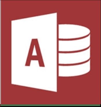 Access 2016 Essentials