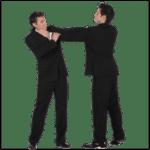 Anger Management Skills Workshop