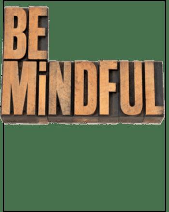 Improving Mindfulness