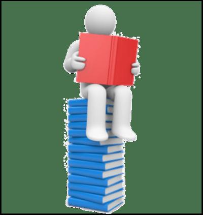 Knowledge Management Workshop