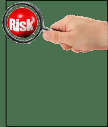 Risk Assessment and Management Workshop