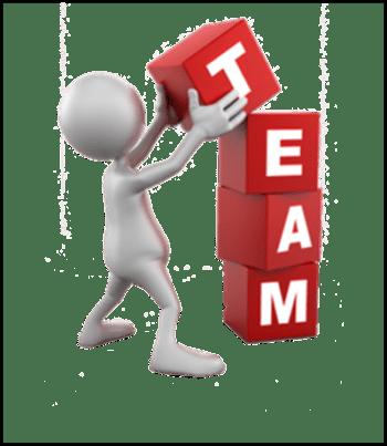 Teamwork & Team Building Workshop