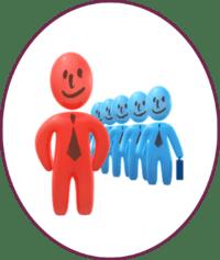 Manager Management Workshop
