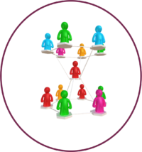 Middle Manager Workshop