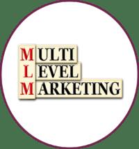 Multi-Level Marketing Workshop