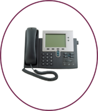 Telephone Etiquette Workshop